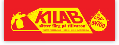 Katrineholms Industrilackering AB